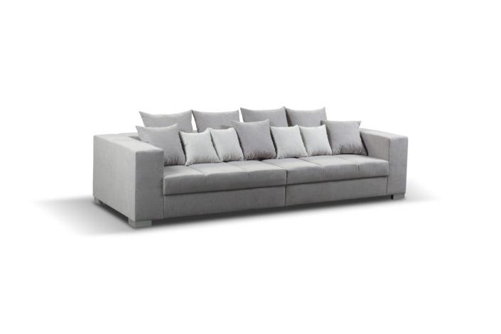 Kanapa Big Sofa