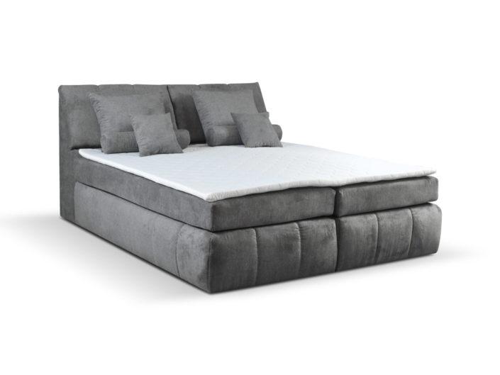 Łóżko Escape